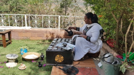Ethiopian-Coffee-Ceremony-with-Merit-Ethiopian-Experience-Tours.jpg